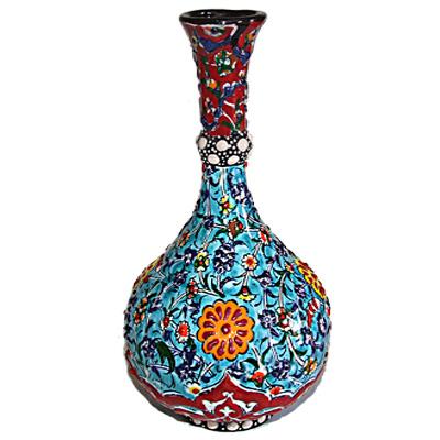 Osmanlı Tabakları
