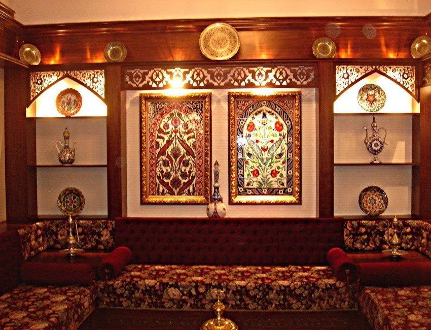 Venedik culture house